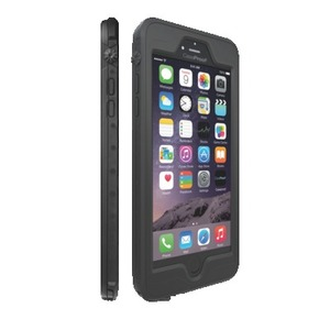 Funda estanca negra para iPhone CASEPROOF iphone 6s