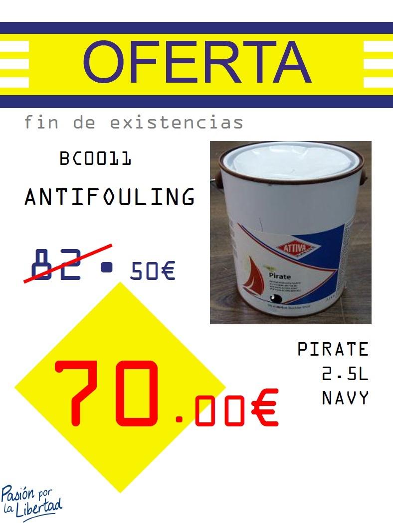 Tienda Nautica Mundo Marino ed7a881d0540
