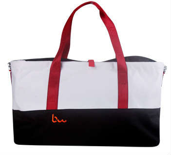 Bolsas estancas Bolso Tote Bag Nautic A: 46cm, larg: 41cm, espes