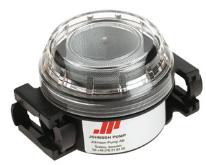 Universal filter for water group JOHNSON