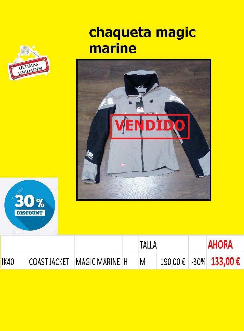 R-CHAQUETA-MAGIC MARINE