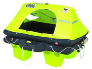 Liferafts