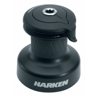 WINCH SELF TAILING HARKEN BRONCE ALUMINIO PERFOMA