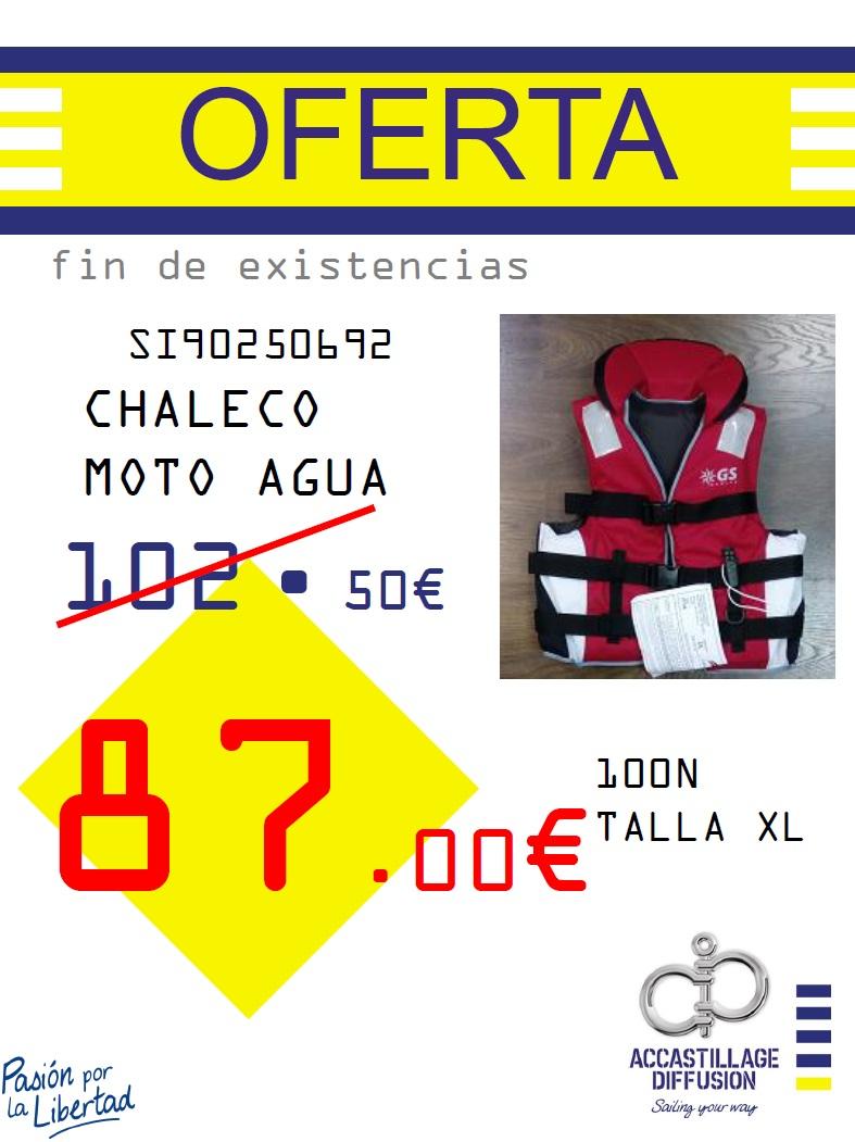 765dca6856a Tienda Nautica Mundo Marino