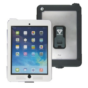 Fundas estantas ARMOR-X ipad air 1