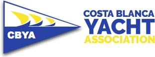 COSTA BLANCA YACHT ASSOCIATION   CBYA.ORG
