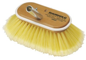 Extra soft brush soft cover Shurhold soft