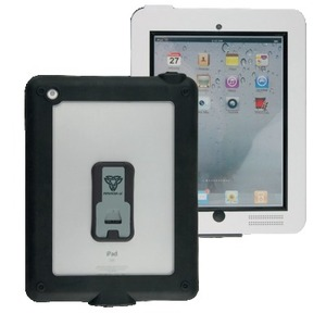 Fundas estantas ARMOR-X ipad