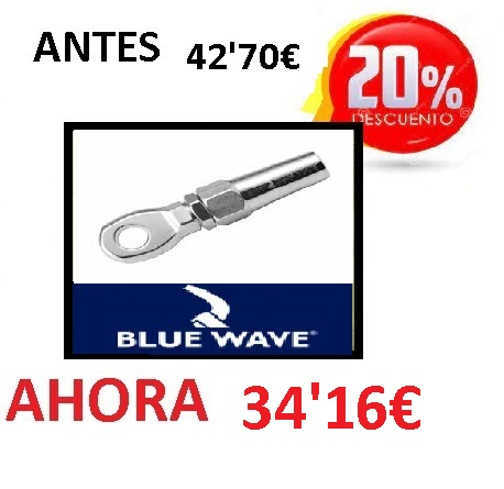 blue wave-manual ojo Cable 04