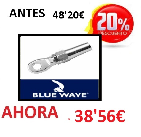 blue wave-manual ojo Cable 05