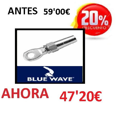 blue wave-manual ojo Cable 07
