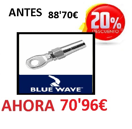 blue wave-manual ojo Cable 08