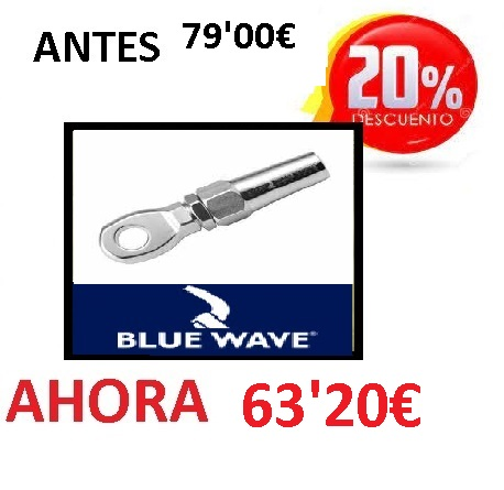 blue wave-manual ojo Cable 10