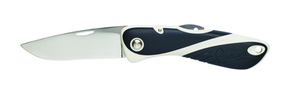 Aquaterra smooth blade knife WICHARD