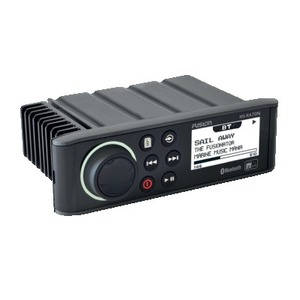 marine stereo audio reader RA70 (not compatible NMEA2000 ) FUSIO
